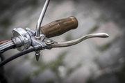 moto enfer 1 arzee creaions lafayette 2 roues tarek jaafar paris custom bike harley davidson dyna madmax