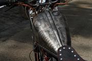 Moto madmax enfer 3 arzee creations paris tarek jaafar montmartre xl honda paris dakar 600 tarek jaafar