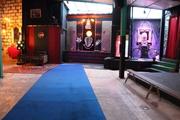 location lieu de tournages et shootings, loiret, 45, arzee, evenement, production, galerie d'expostion, architecture intérieur, atelier d'arts, arzee creations givraines