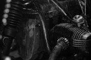 atelier, garage, custom moto, harley davidson, bmw, honda, yamaha, suzuky, motoguzzy, royalenfeald, triumph, peugeot, piaggio, ducati, reparation, entretien, dépannage, rapide, 2roues, 3roues, scooter, cyclomoteur, quad, revision, velo, Givraines, Loiret,