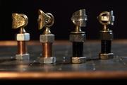 Jeu de la Victoire, Jeu d'échecs, arzee creations, esther & tarek nasser  chess game, لعبة الشطرنج, 象棋游戏, ajedrez, gioco di scacchi, チェスゲーム, игра в шахматы, jeu de societe, oeuvre d'art unique, objet d'art vintage,